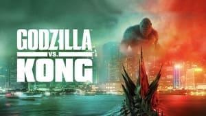 images Godzilla vs. Kong