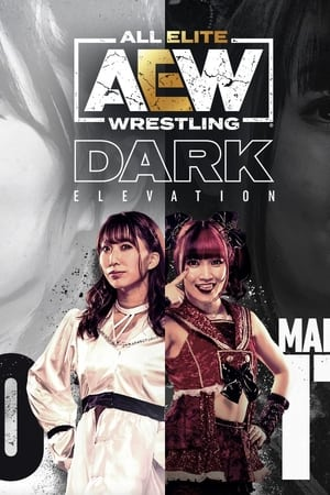 Image AEW Dark: Elevation