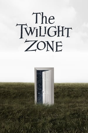 Image The Twilight Zone