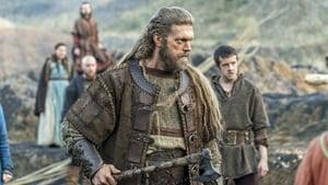 Watch Vikings 5x9 Online
