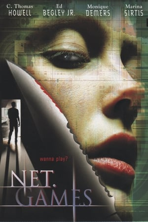 Image Net Games