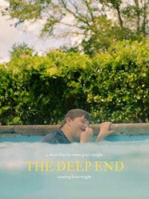 Ver Online The Deep End