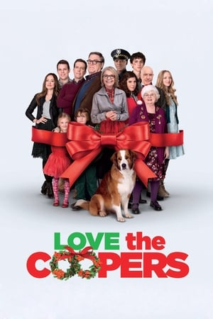Image Love the Coopers