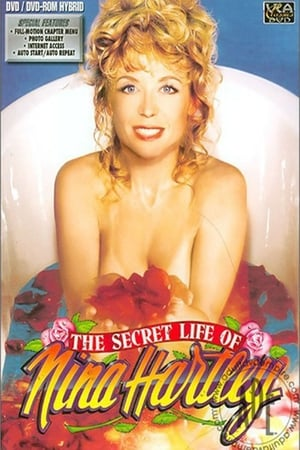 Image The Secret Life of Nina Hartley