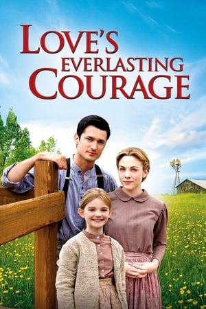 Image Love's Everlasting Courage