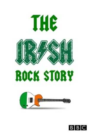 Image The Irish Rock Story: A Tale of Two Cities
