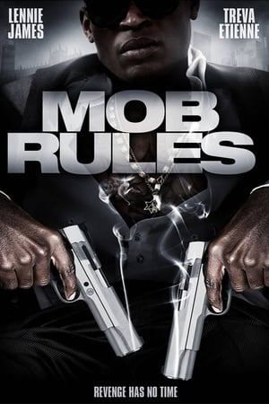 Image Mob Rules