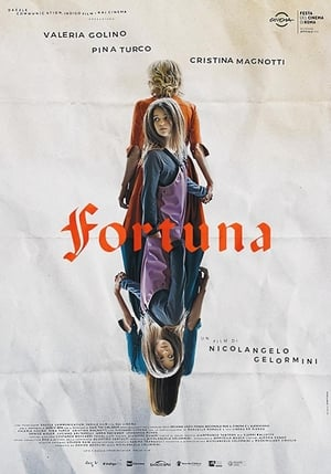 Ver Online Fortuna