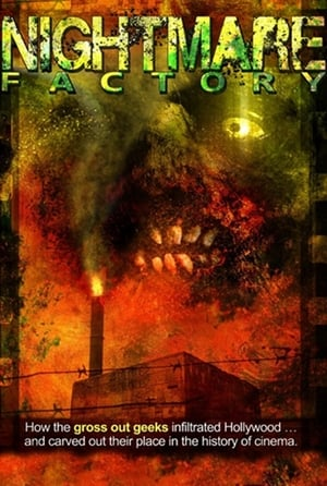 Image Nightmare Factory