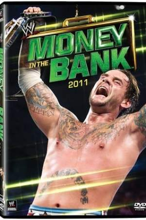 Image WWE Money in the Bank 2013