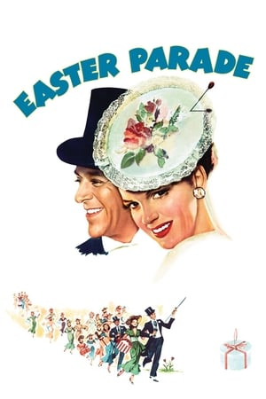 Image Easter Parade