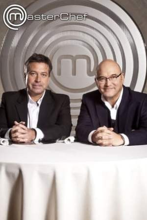 Image Masterchef Goes Large
