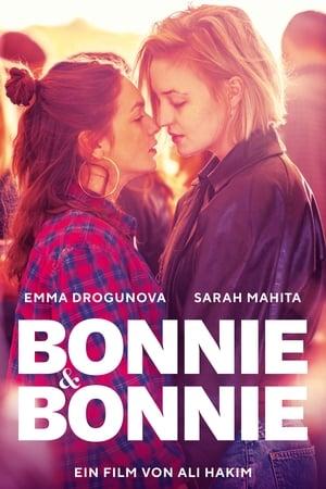 Ver Online Bonnie & Bonnie