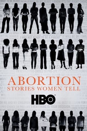 Image Abortion: Stories Women Tell