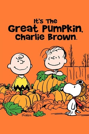 Image It's The Great Pumpkin, Charlie Brown