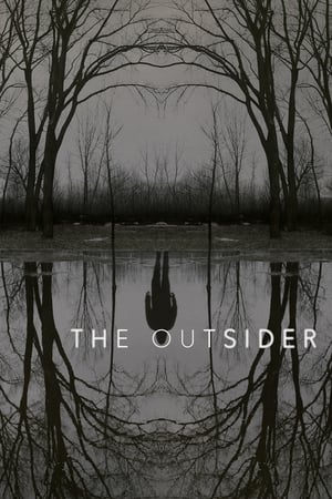 Image The Outsider