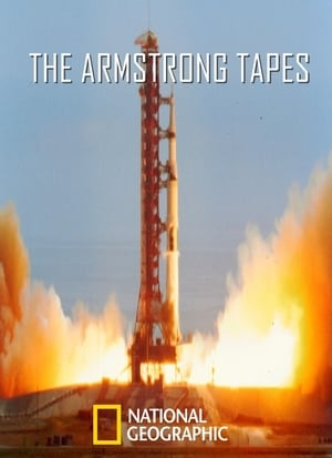 The Armstrong Tapes