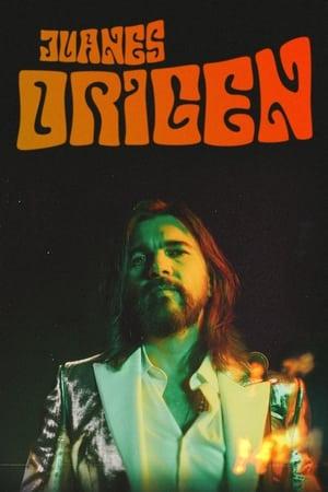 Ver Online Juanes: Origen
