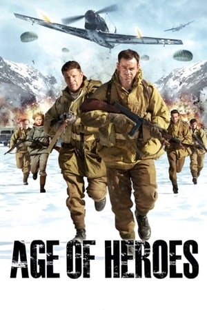 Image Age of Heroes