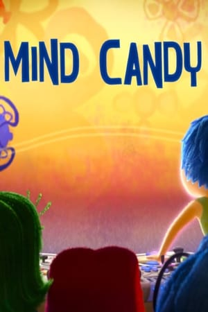 Image Mind Candy