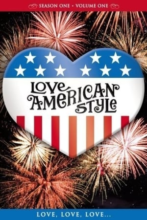 Image Love, American Style