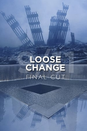 Image Loose Change: Final Cut