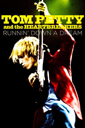 Image Tom Petty and the Heartbreakers: Runnin' Down a Dream