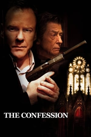 Image The Confession
