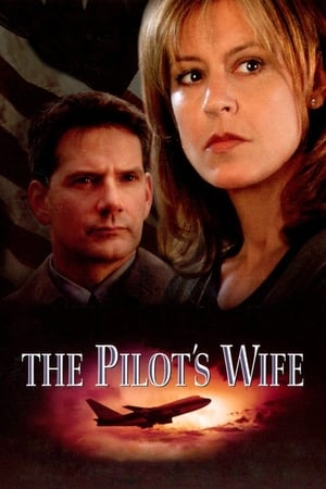 Image The Pilot's Wife