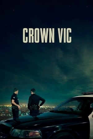 Image Crown Vic