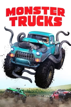 Image Monster Trucks