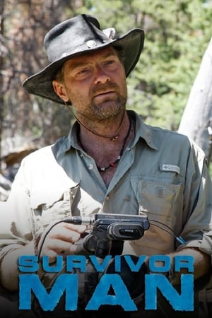 Image Survivorman