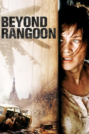 Image Beyond Rangoon