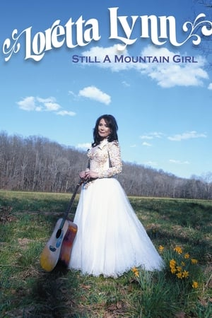 Image Loretta Lynn: Still a Mountain Girl