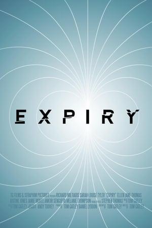 Expiry poster