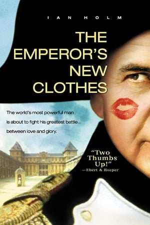 Image The Emperor's New Clothes