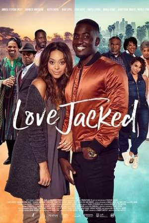 Image Love Jacked