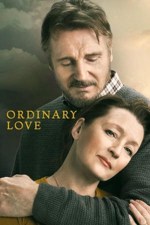 Image Ordinary Love