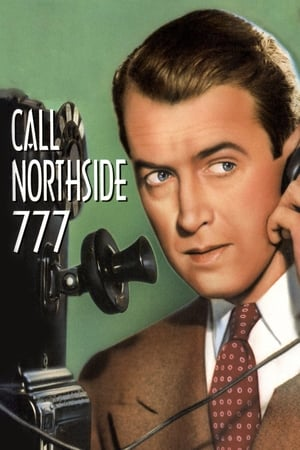 Image Call Northside 777