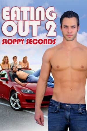 Image Eating Out 2: Sloppy Seconds