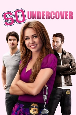 Image So Undercover