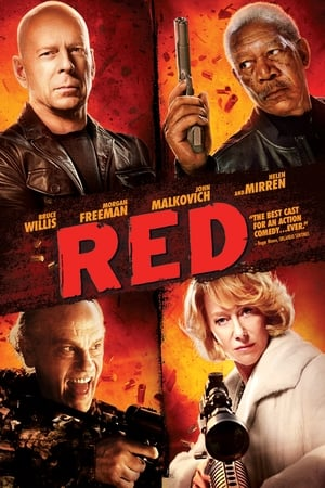 Image RED