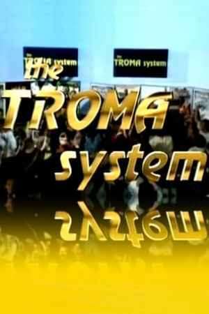 Image The Troma System