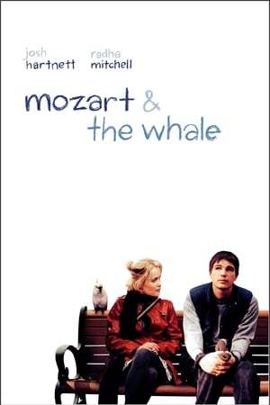 Image Mozart and the Whale