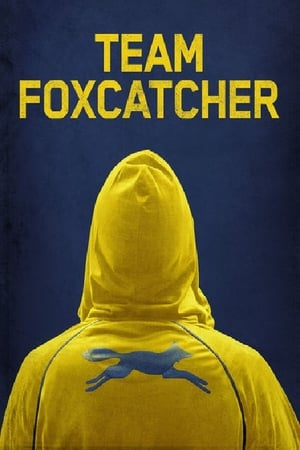 Image Team Foxcatcher