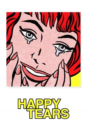 Image Happy Tears