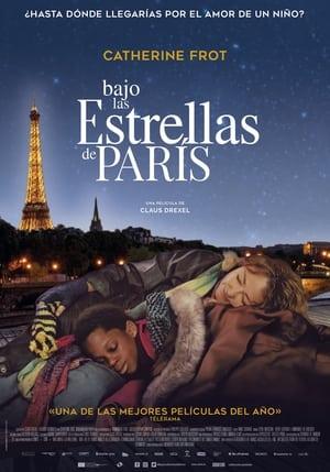 Ver Online Sous les étoiles de Paris
