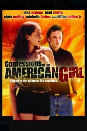 Ver Online American Girl