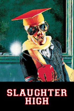 Image Slaughter High