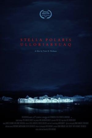 Stella Polaris Ulloriarsuaq